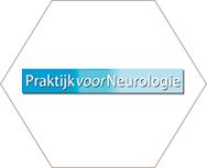 praktijk voor neurologie
